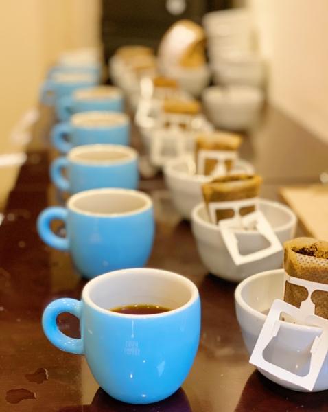 COZY COFFEE4
