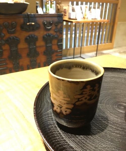 麩嘉 錦店2