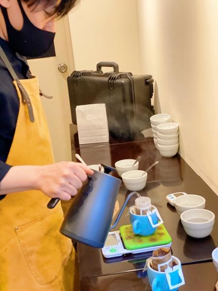 COZY COFFEE2