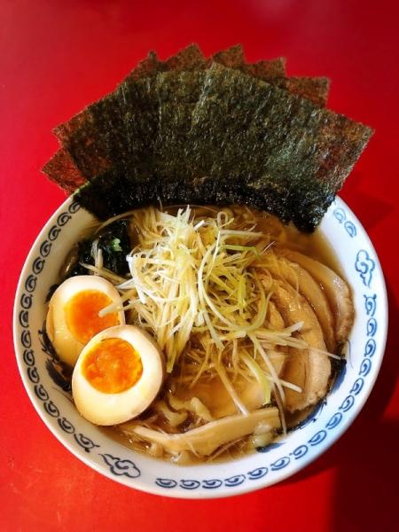 takemaru
