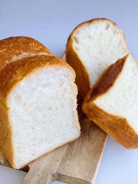 食パン断面01
