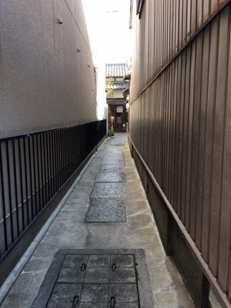 カフェ 火裏蓮花