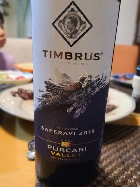モルドバ共和国ワイン